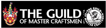 The guild of Craftsmen